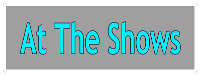 At-The-Shows2