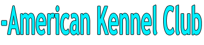 American-Kennel-Club-Link2